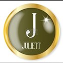 J For Juliett T-Shirt