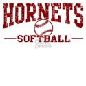 Hornets Softball