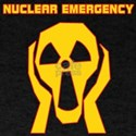 Nuclear Emergency T-Shirt