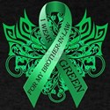 I Wear Green for my Brother in Law T-Shirt
