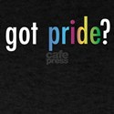 got pride? design
