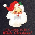 It's Going to be a White Christmas! T-Shirt